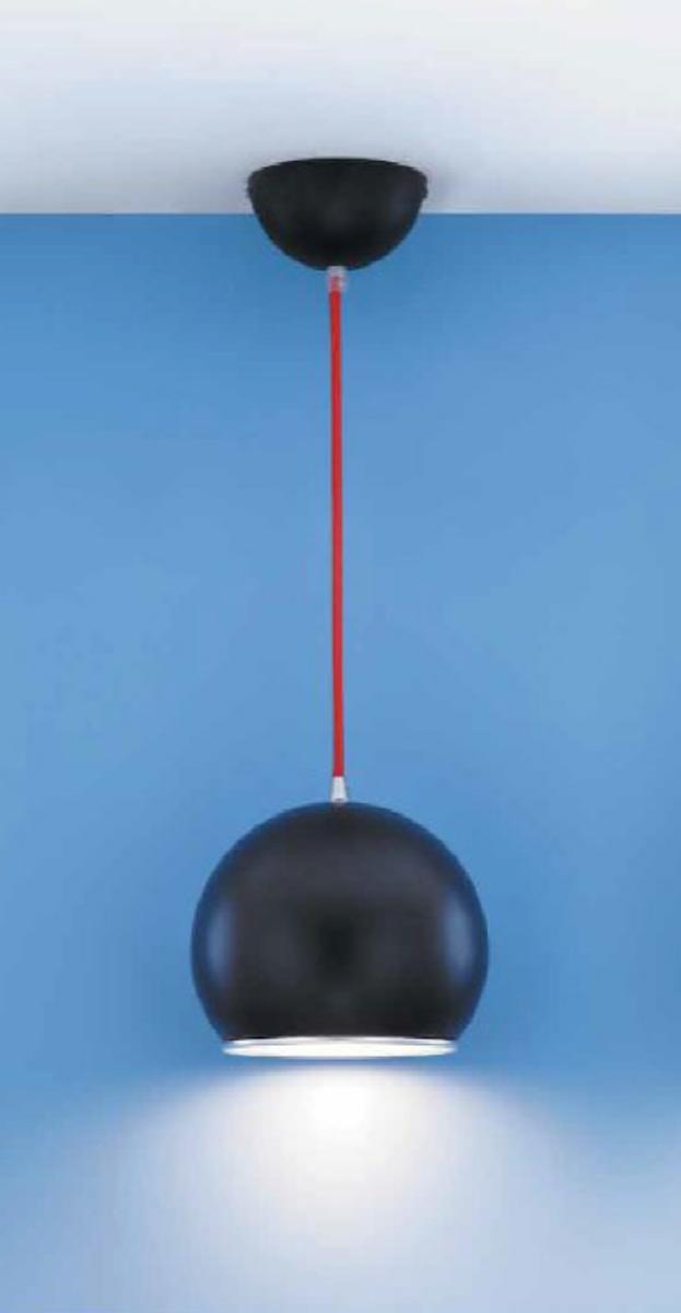 台灣舞光(居家照明)-吊燈 (DH11461)