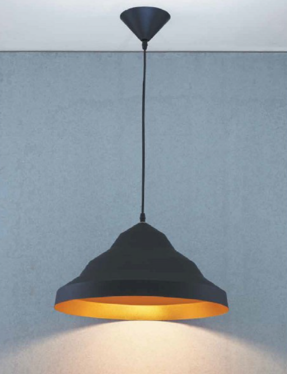 台灣舞光(居家照明)-吊燈 (DH11491)