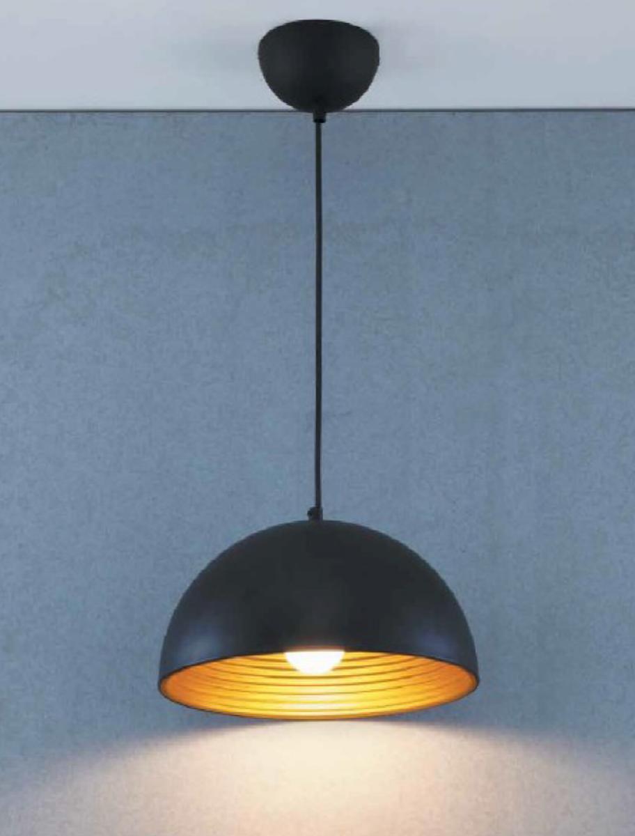 台灣舞光(居家照明)-吊燈 (DH11492)