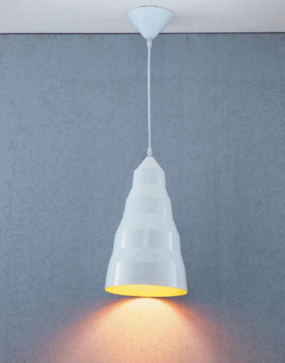 台灣舞光(居家照明)-吊燈 (DH11511)