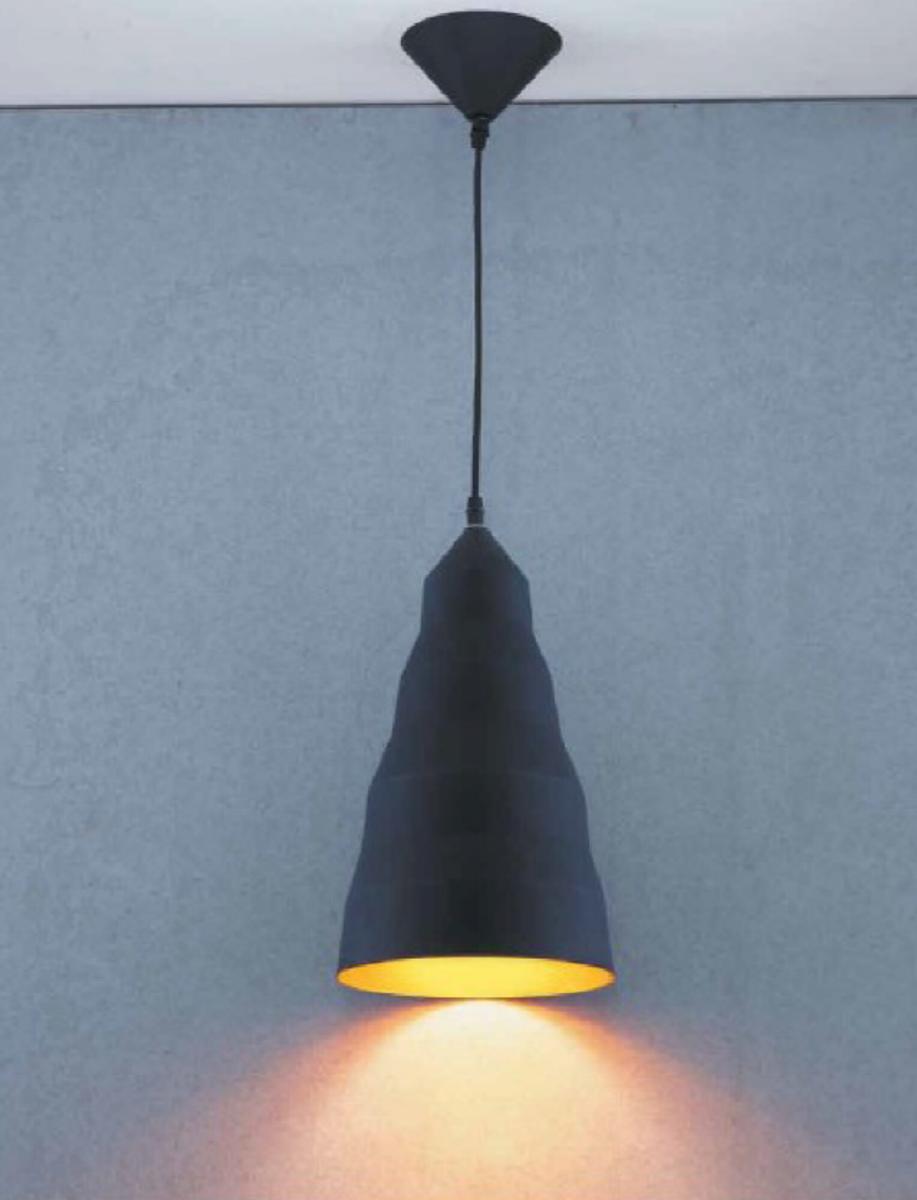 台灣舞光(居家照明)-吊燈 (DH11512)