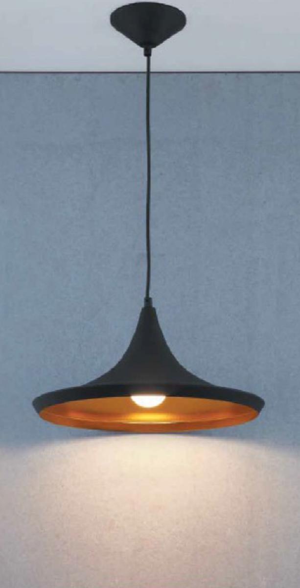 台灣舞光(居家照明)-吊燈 (DH11522)