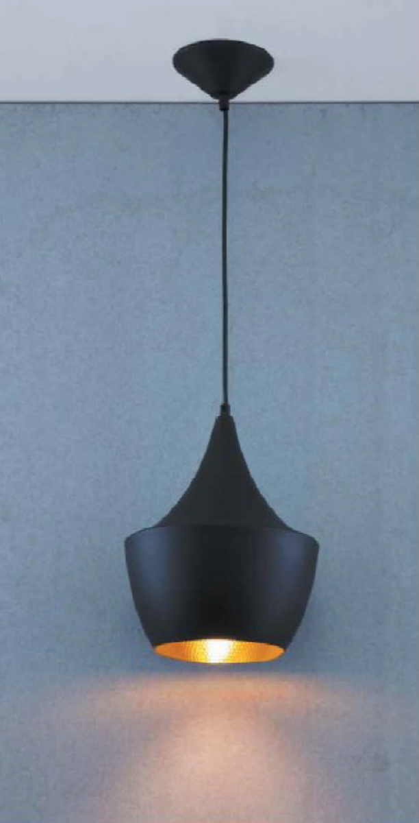 台灣舞光(居家照明)-吊燈 (DH11531)