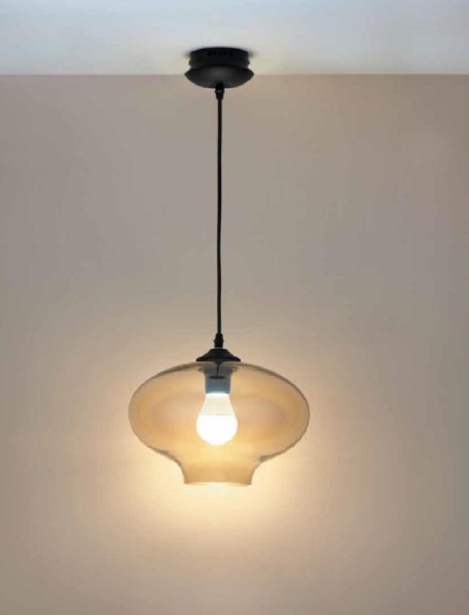 台灣舞光(居家照明)-吊燈 (DH11541)
