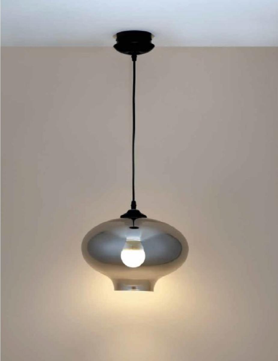 台灣舞光(居家照明)-吊燈 (DH11542)