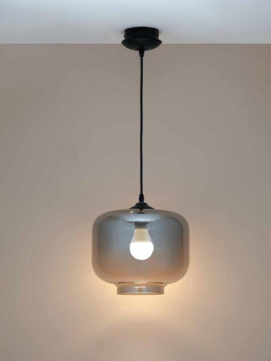 台灣舞光(居家照明)-吊燈 (DH11552)