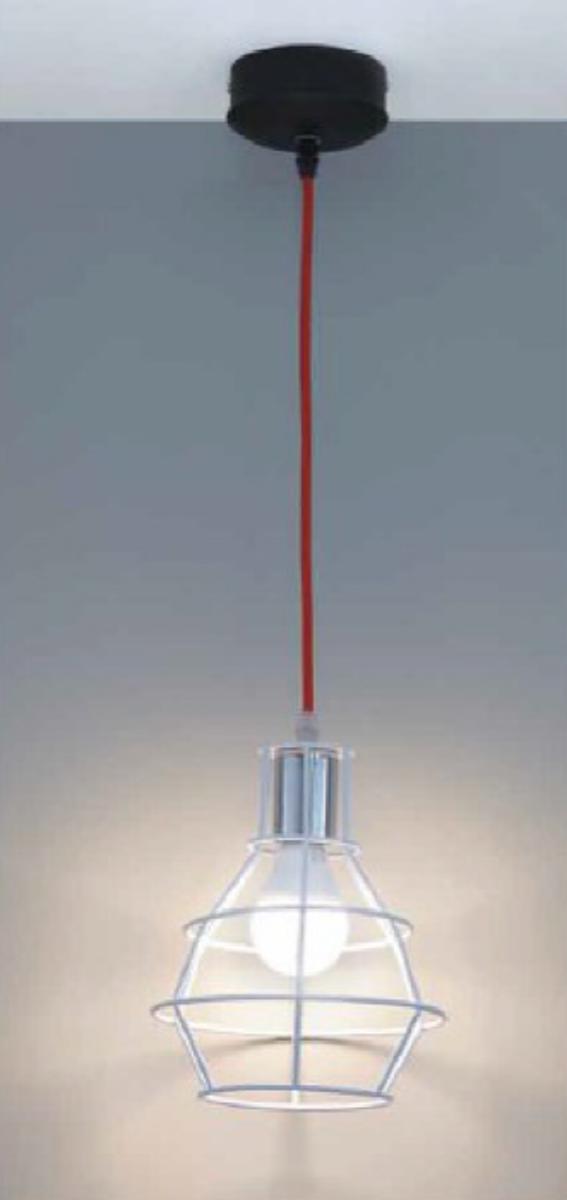 台灣舞光(居家照明)-吊燈 (DH11582)