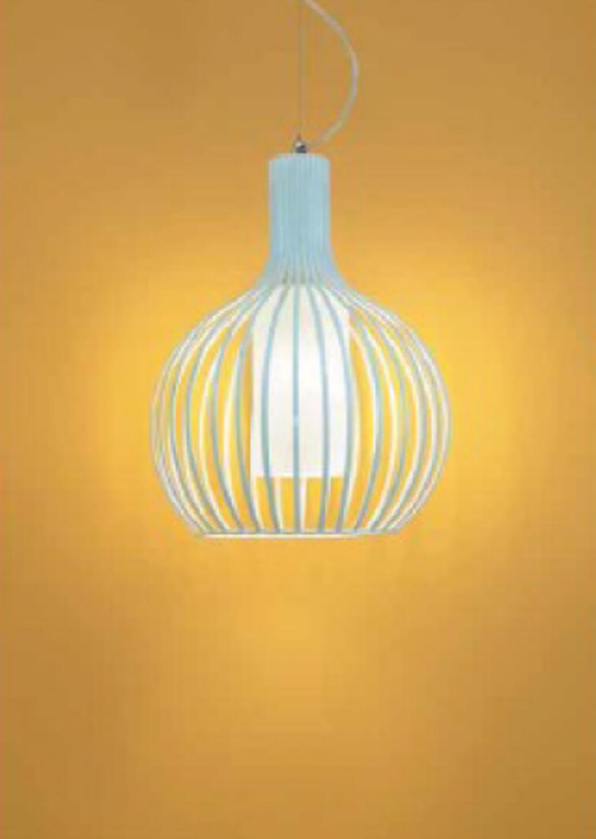 台灣舞光(居家照明)-吊燈 (DH11602)