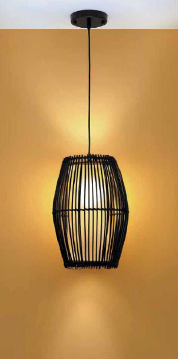 台灣舞光(居家照明)-吊燈 (DH11673)