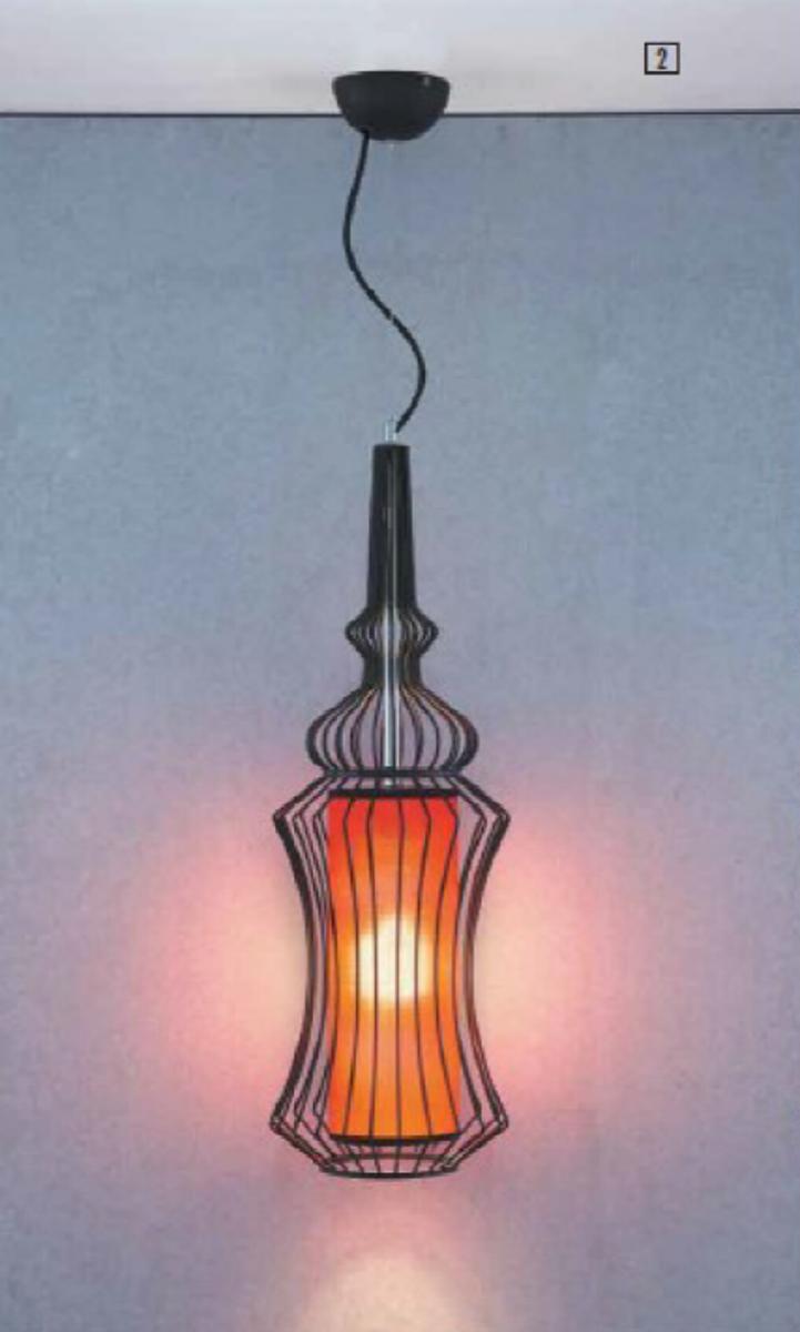 台灣舞光(居家照明)-吊燈 (DH11702)