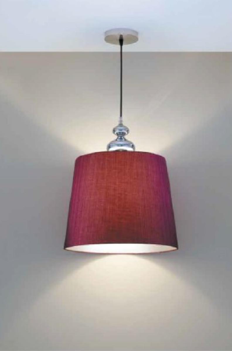 台灣舞光(居家照明)-吊燈 (DH11731)