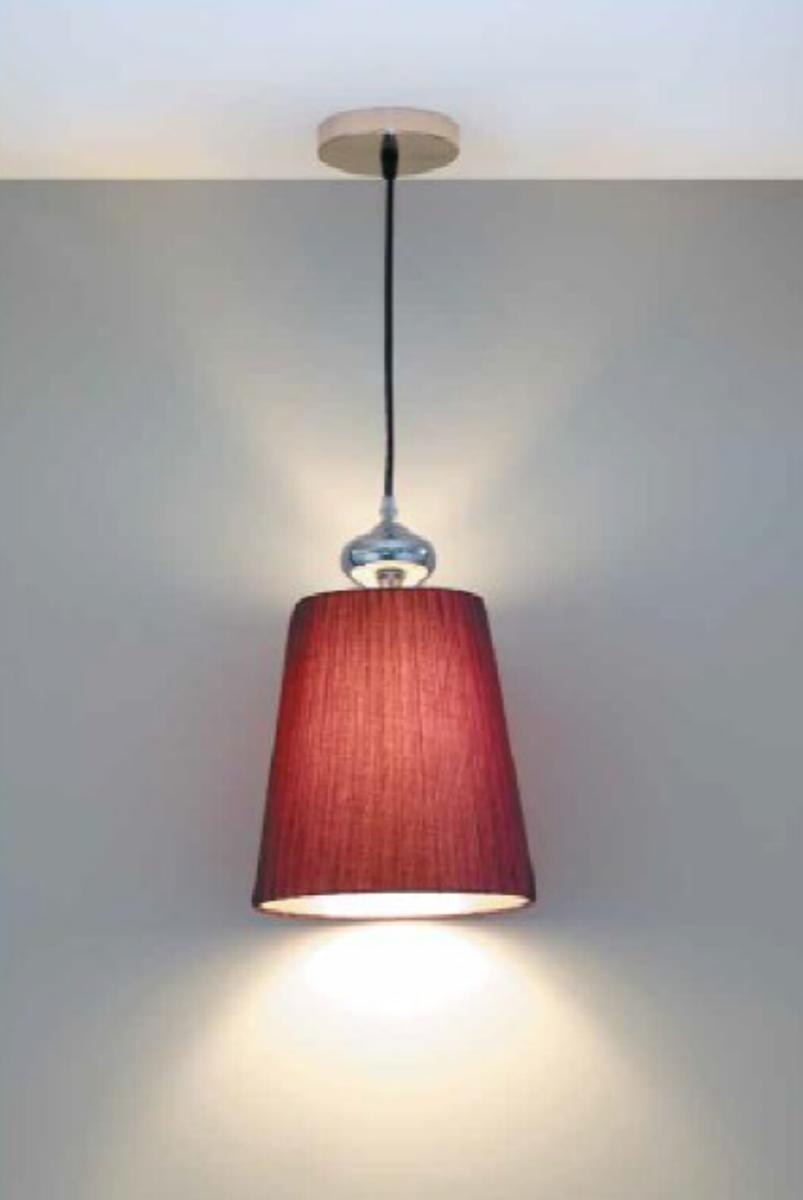 台灣舞光(居家照明)-吊燈 (DH11732)