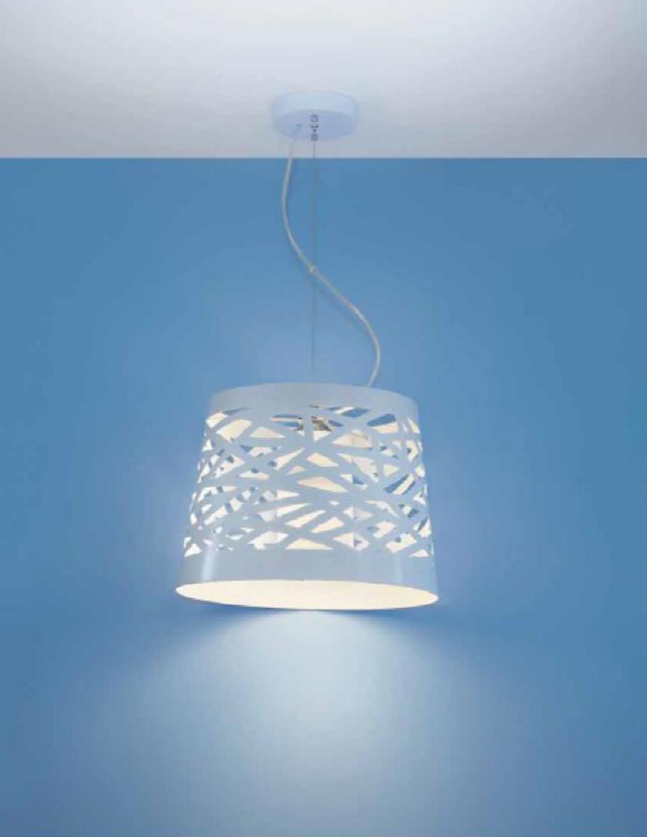 台灣舞光(居家照明)-吊燈 (DH11751)