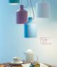 台灣舞光(居家照明)-吊燈 (DH11761)