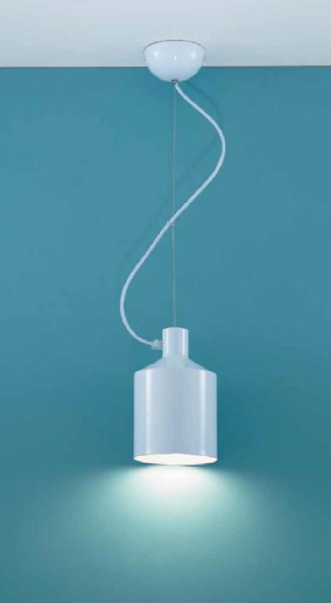 台灣舞光(居家照明)-吊燈 (DH11771)