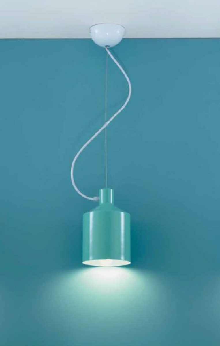台灣舞光(居家照明)-吊燈 (DH11772)