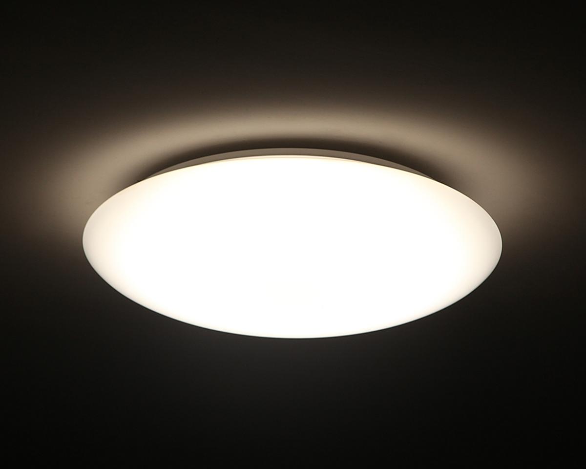 日式智慧LED天花吸頂燈 - 38W (基本/雲端型 C405TW) (包安裝)