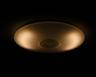 日式智慧LED天花吸頂燈 - 56W (基本型 C406T) (包安裝)