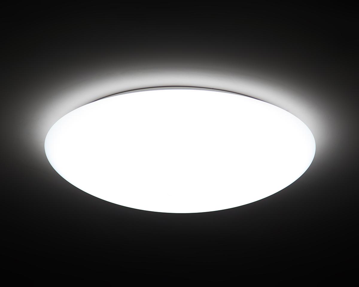 日式智慧LED天花吸頂燈 - 56W (基本型 C408T) (包安裝)
