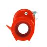 多用途開瓶器 (紅)