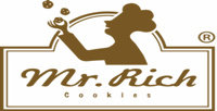 Mr.Rich Bakery 曲奇