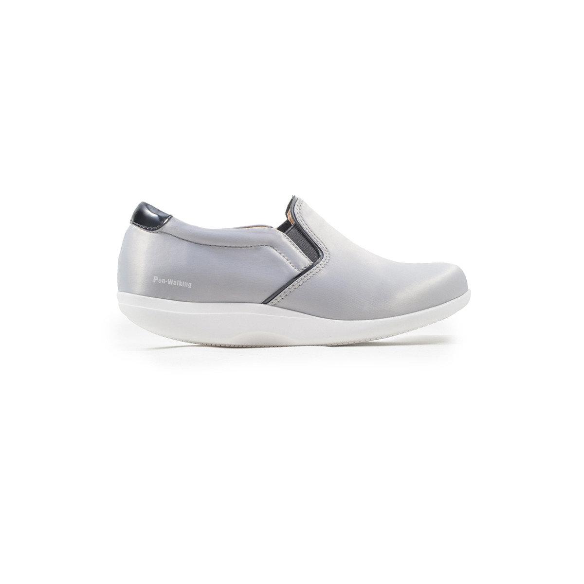 健康節能鞋