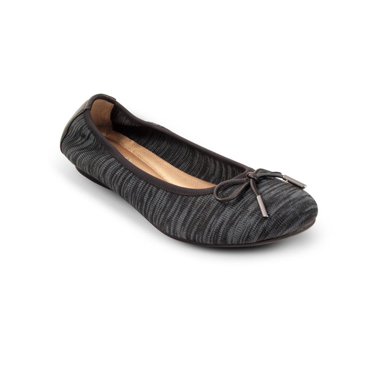 Skinknit 針織平底鞋