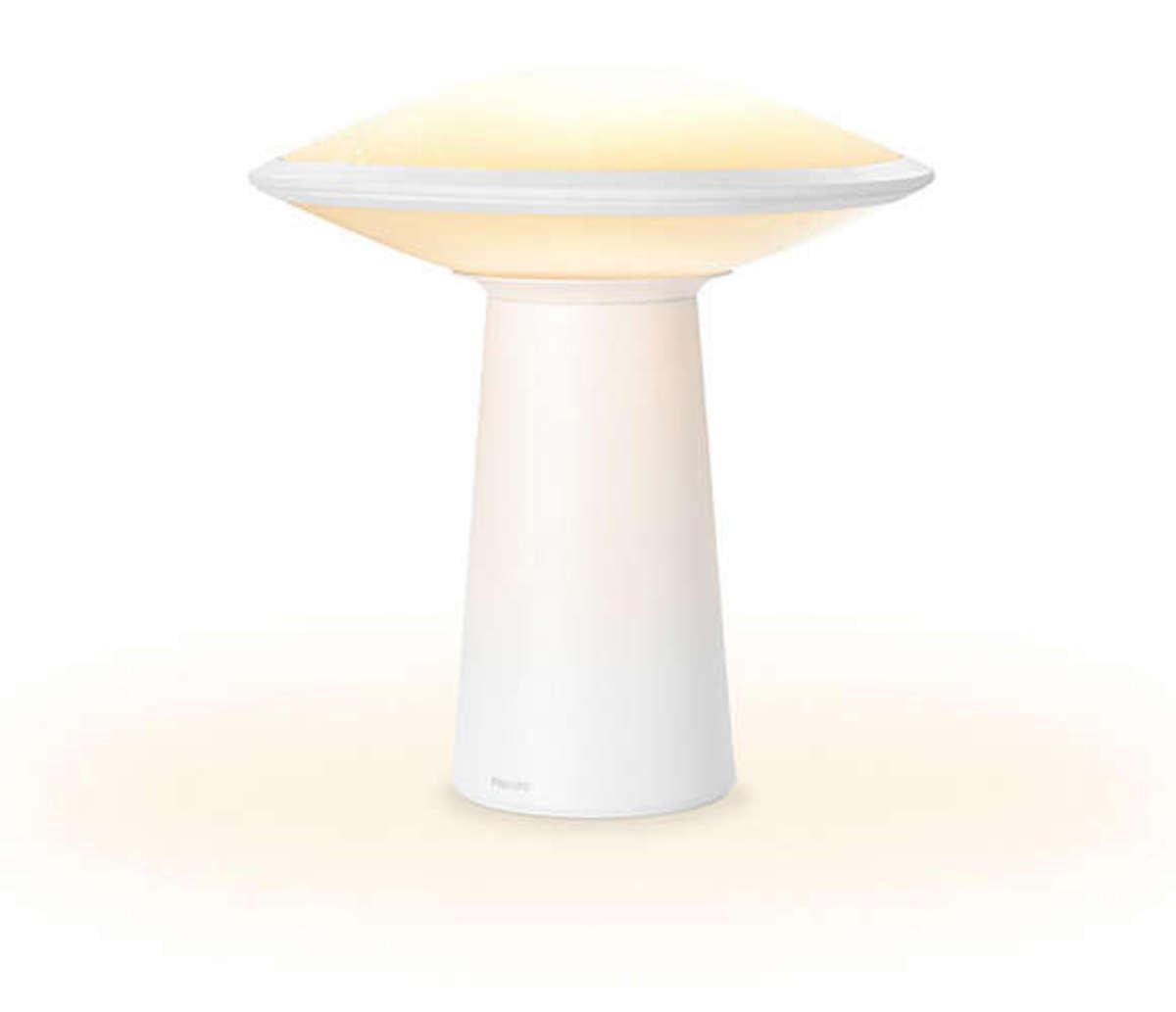 31154 Hue Phoenix LED 檯燈
