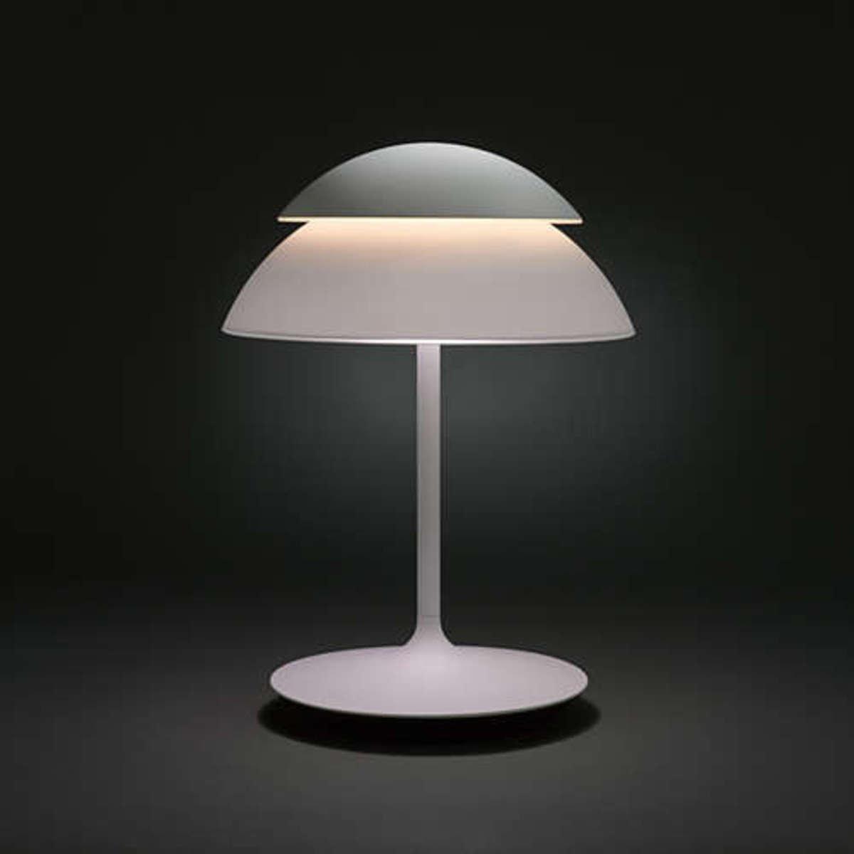 71202 Hue Beyond LED 檯燈