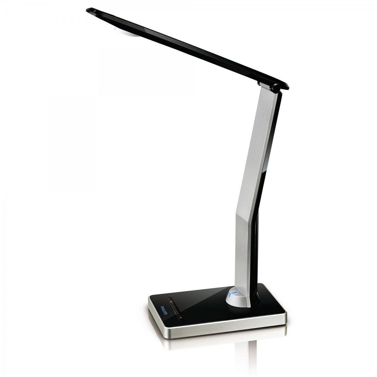ICARE LED 檯燈