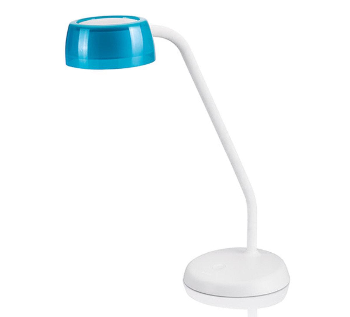 72008 JELLY LED 檯燈