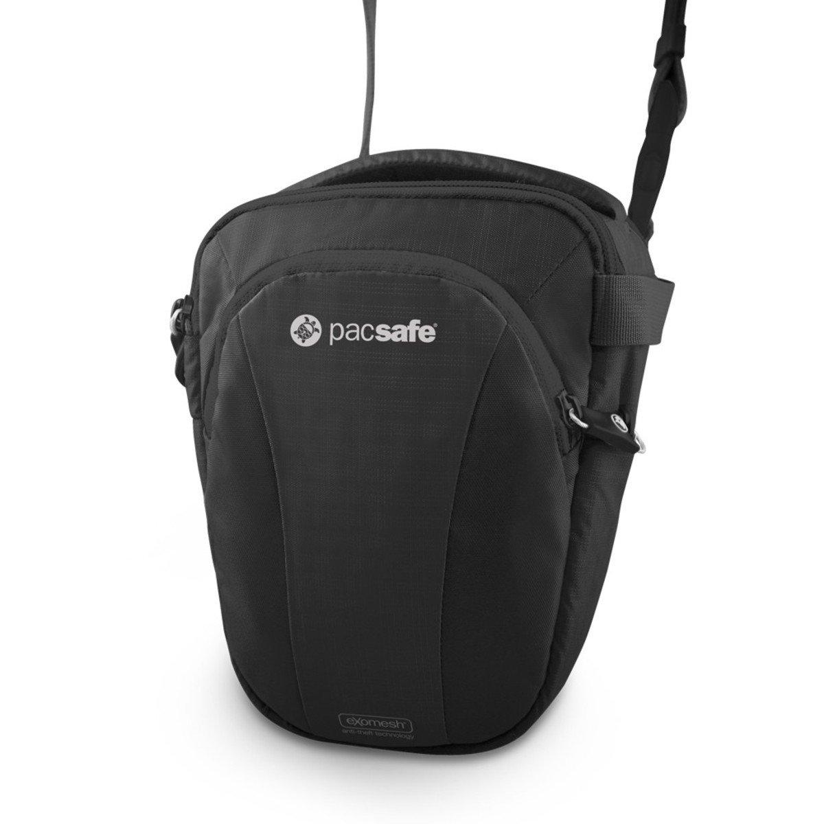 Camsafe V3 防盜相機袋
