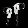 E461-BM 耳機
