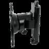 W1A 簡易安裝顯示器支架