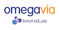 Omegavia & InnovixLabs 官方旗艦店