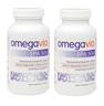 2瓶 極純EPA 500 魚油丸(EPA ONLY)