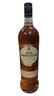 至尊蘇格蘭威士忌 1000毫升 40%酒精度