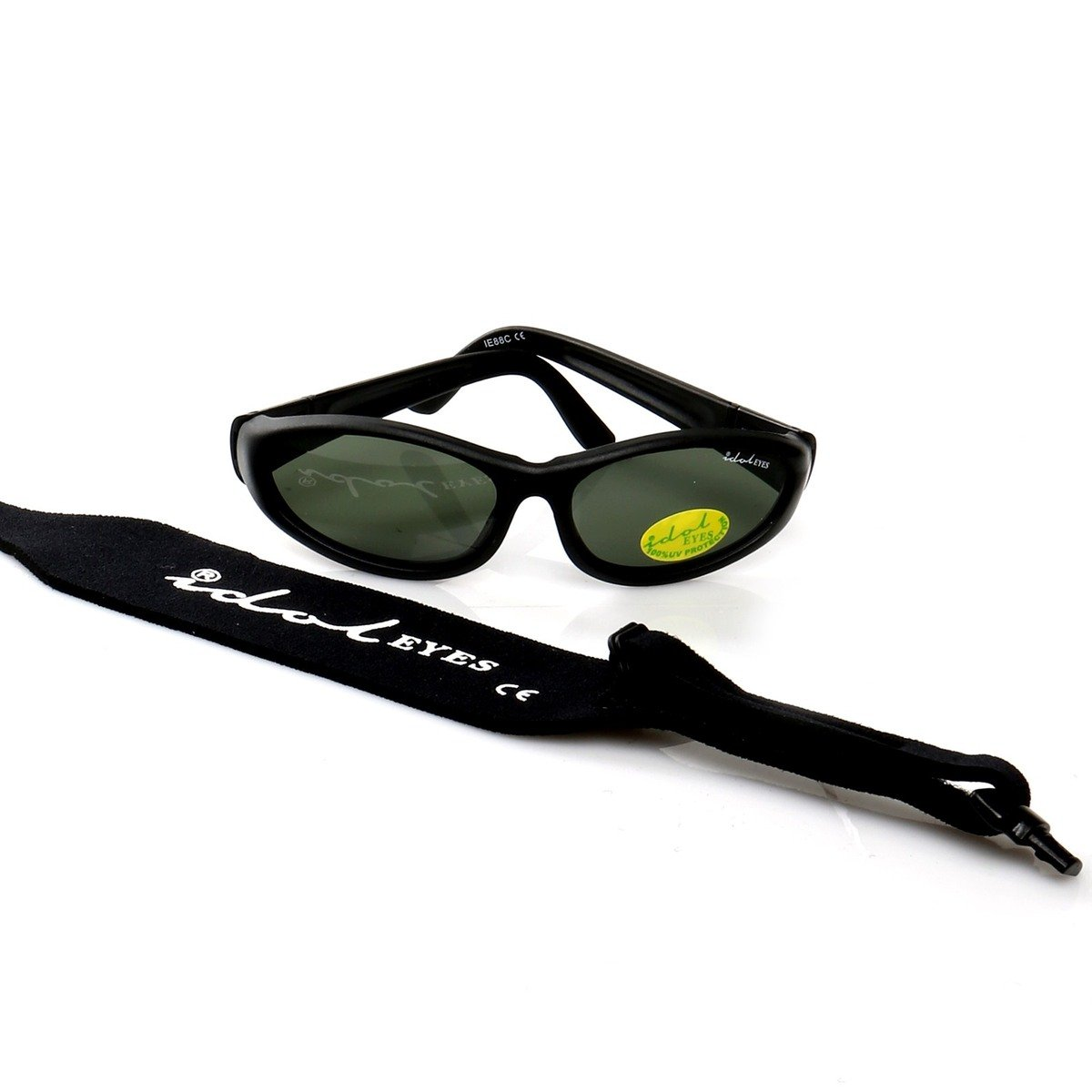 BABY WRAPZ 2 可替換幼兒太陽眼鏡
