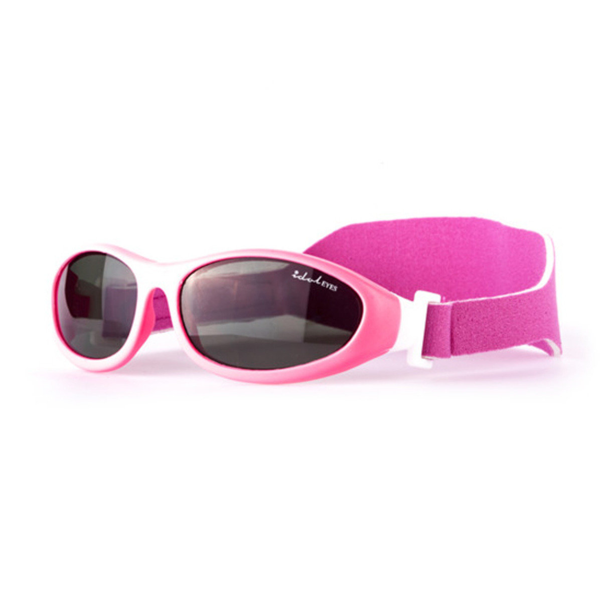 ee485fffc5cf BABY WRAPZ headband sunglasses