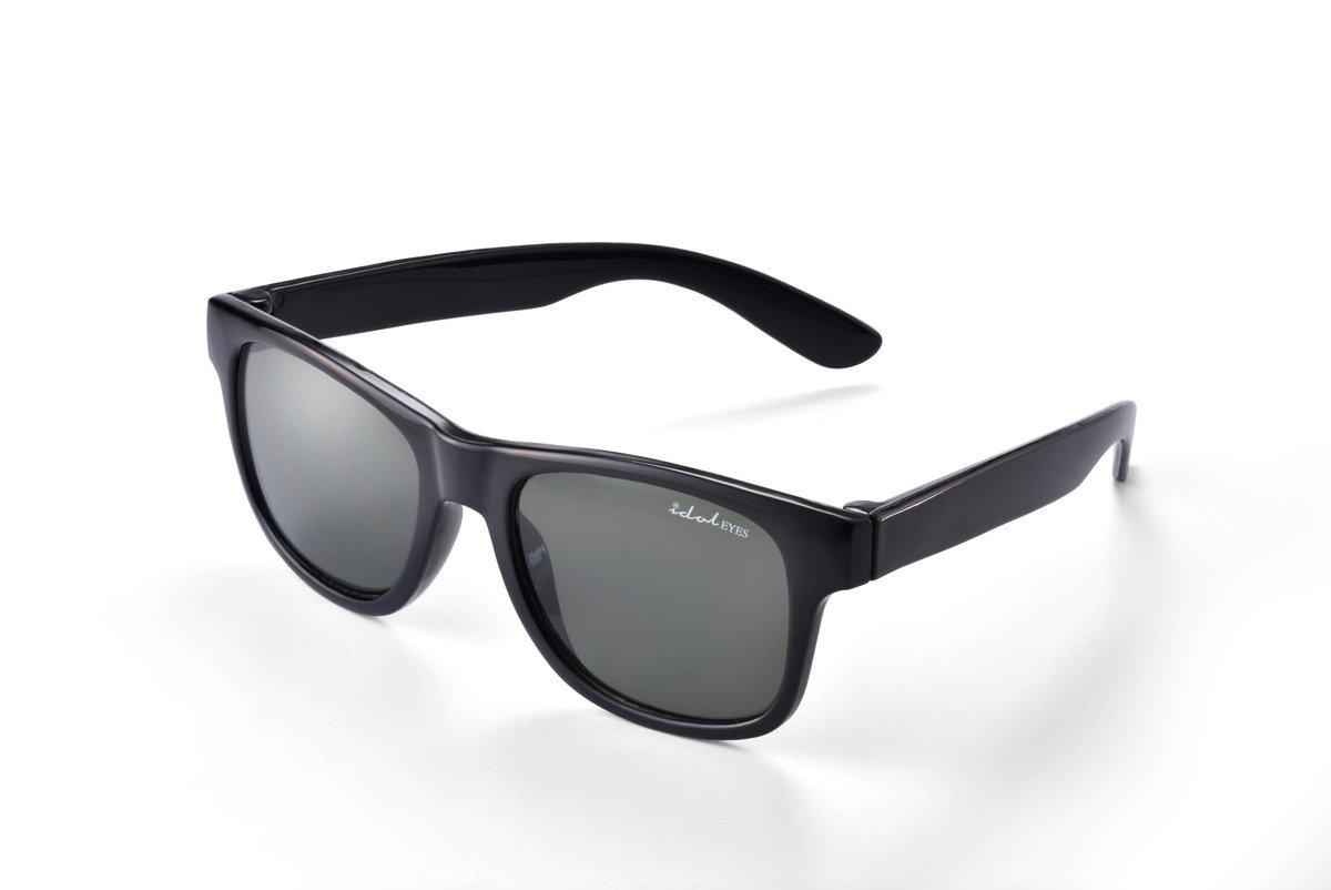 IE9011 兒童太陽眼鏡