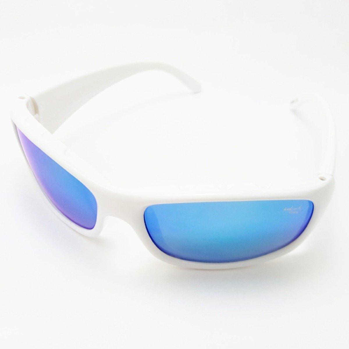 IE5634兒童太陽眼鏡