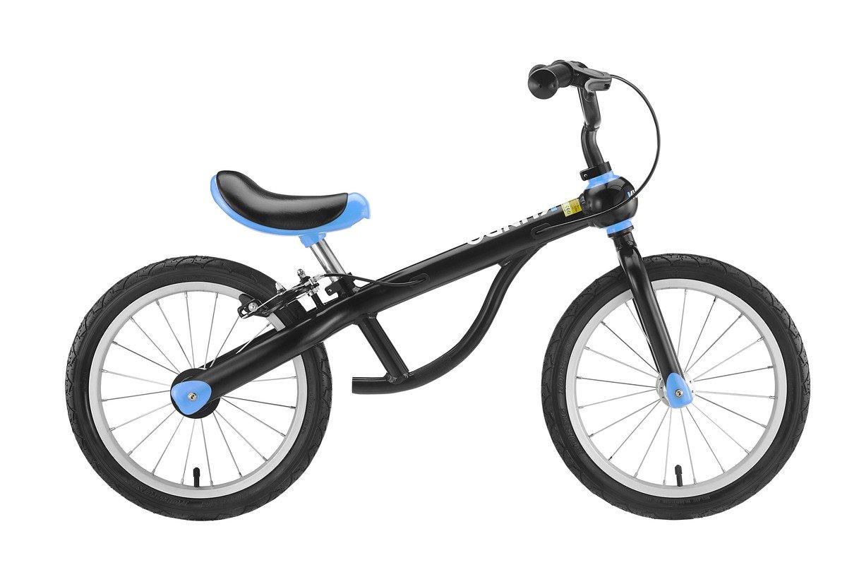 SmartTrail 16 平衡單車