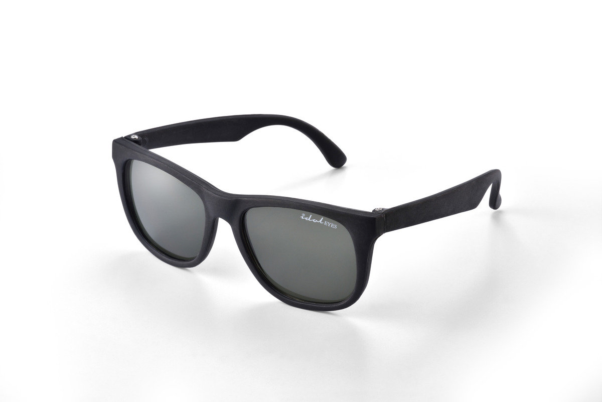 IE1027超彈性幼兒太陽眼鏡