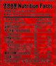 6年根韓國紅蔘糖 (150g)