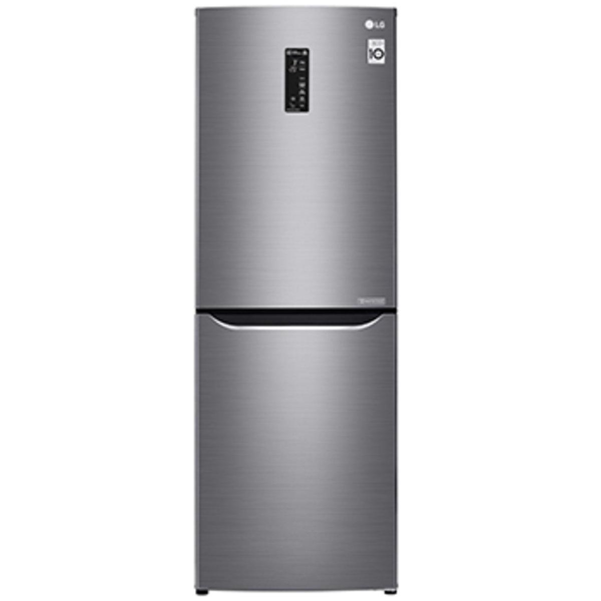 fridge online shopping
