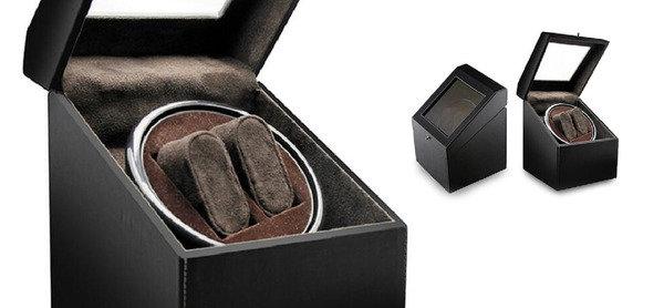 存放及展示你的手錶 自動上鏈錶盒