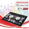 Ion Audio SCRATCH2GO 簡易DJ控制器