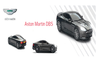 ASTON MARTIN DBS 無線nano滑鼠