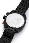 時尚動力錶系列 - SM1552C(WH)