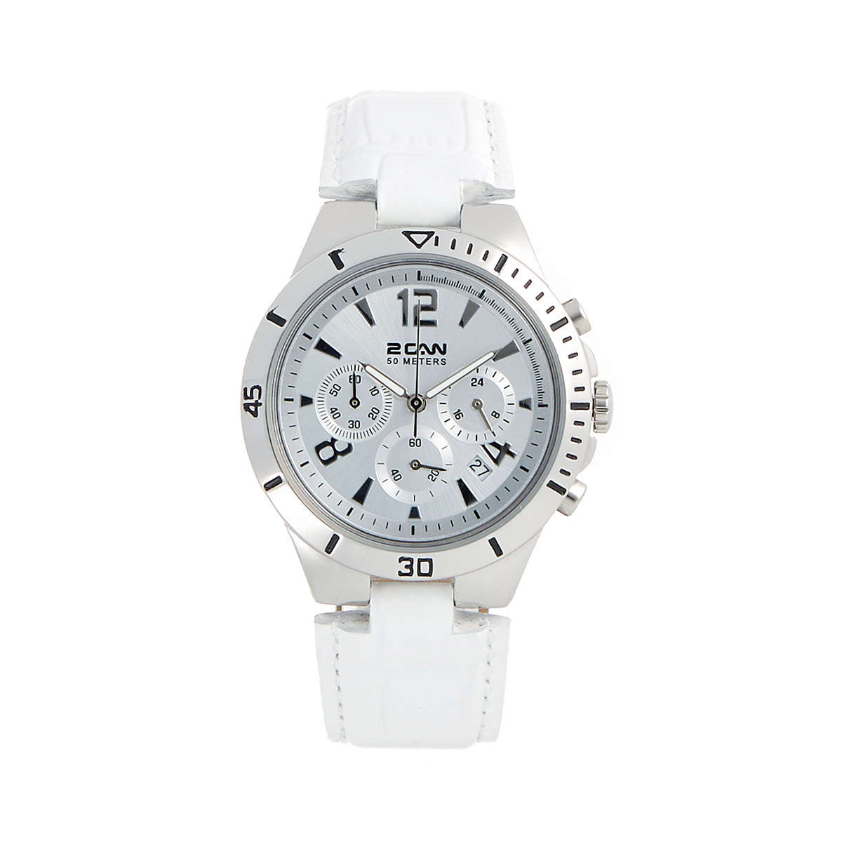 CHARM WATCH COLLECTION - SL1621C(CH)